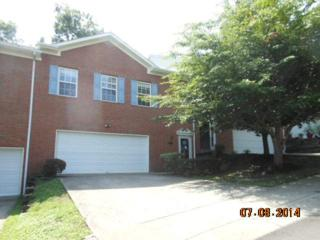 208  Wyndom Ct  , Goodlettsville, TN 37072 (MLS #1557783) :: KW Armstrong Real Estate Group