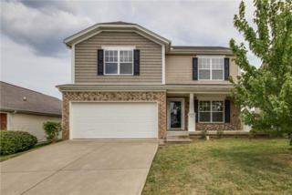 165  Ivy Hill Ln  , Goodlettsville, TN 37072 (MLS #1558549) :: KW Armstrong Real Estate Group