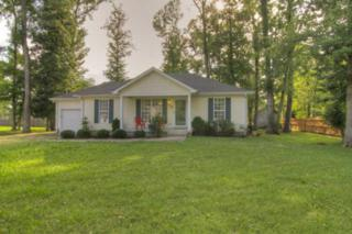 1738  Ohio Ct  , Murfreesboro, TN 37127 (MLS #1558690) :: KW Armstrong Real Estate Group