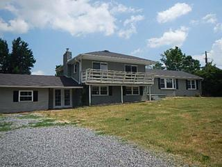 5580  Coley Town Rd  , Westmoreland, TN 37186 (MLS #1559478) :: KW Armstrong Real Estate Group