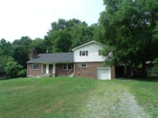 3877  Knight Dr  , Whites Creek, TN 37189 (MLS #1560092) :: KW Armstrong Real Estate Group