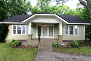 906  N Spring St  , Murfreesboro, TN 37130 (MLS #1560492) :: KW Armstrong Real Estate Group
