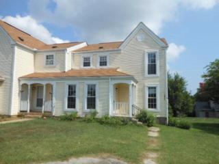 316  Nesbitt Ln  , Madison, TN 37115 (MLS #1561110) :: KW Armstrong Real Estate Group