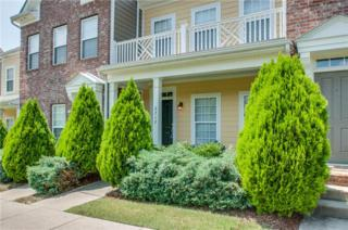 2717  Dracut Ln  , Nashville, TN 37211 (MLS #1561525) :: KW Armstrong Real Estate Group