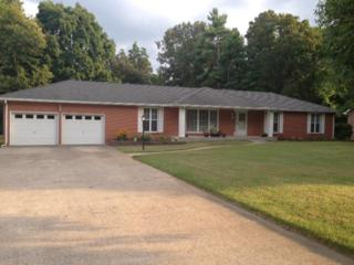 1986  Memorial Dr  , Clarksville, TN 37043 (MLS #1561585) :: KW Armstrong Real Estate Group