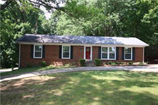 2105  Memorial Dr  , Clarksville, TN 37043 (MLS #1561649) :: KW Armstrong Real Estate Group