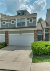 1094  Somerset Springs Dr  , Spring Hill, TN 37174 (MLS #1561909) :: KW Armstrong Real Estate Group