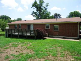 204  Gardendale Dr  , Columbia, TN 38401 (MLS #1561913) :: KW Armstrong Real Estate Group