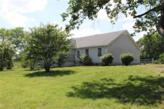 563  Baxter Rd  , Murfreesboro, TN 37130 (MLS #1562540) :: KW Armstrong Real Estate Group