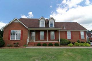 117  Kendell Ct  , Murfreesboro, TN 37129 (MLS #1562818) :: KW Armstrong Real Estate Group