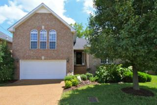 7404  Campton Rd  , Nashville, TN 37211 (MLS #1563140) :: KW Armstrong Real Estate Group