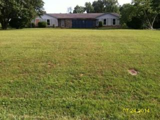 8134  Lain Hollow Rd  , Joelton, TN 37080 (MLS #1563203) :: KW Armstrong Real Estate Group