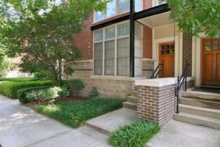1012  9th Ave N  1012, Nashville, TN 37208 (MLS #1565124) :: KW Armstrong Real Estate Group