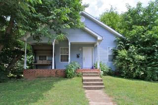 1205  Stainback Ave  , Nashville, TN 37207 (MLS #1565517) :: KW Armstrong Real Estate Group