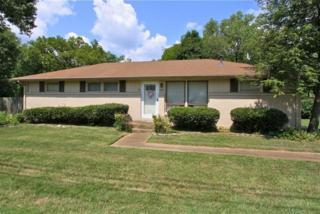 4999  Edmondson Pike  , Nashville, TN 37211 (MLS #1565921) :: KW Armstrong Real Estate Group
