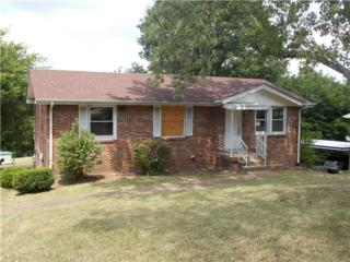 4162  Farmview Dr  , Nashville, TN 37218 (MLS #1566643) :: KW Armstrong Real Estate Group