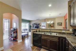 4844  Bevendean Dr # 11  B-11, Nashville, TN 37211 (MLS #1566668) :: KW Armstrong Real Estate Group