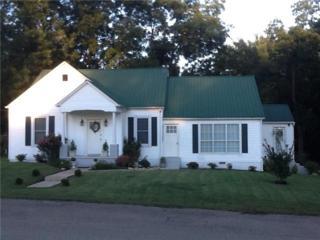 109  Polk St  , Clifton, TN 38425 (MLS #1566891) :: Exit Realty Music City