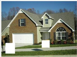 120  Took Dr  , Antioch, TN 37013 (MLS #1566894) :: KW Armstrong Real Estate Group
