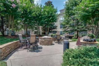2600  Hillsboro Pike Apt 130  130, Nashville, TN 37212 (MLS #1567790) :: KW Armstrong Real Estate Group
