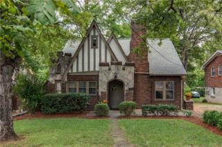 2704  Woodlawn Dr  , Nashville, TN 37212 (MLS #1568464) :: KW Armstrong Real Estate Group