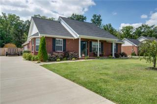 3005  Barretts Ridge Dr  , Murfreesboro, TN 37130 (MLS #1568496) :: Exit Realty Clarksville