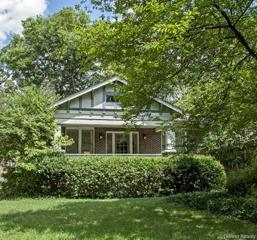 1920  18th Ave S  , Nashville, TN 37212 (MLS #1569053) :: KW Armstrong Real Estate Group