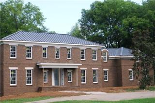 212  Belle Meade Blvd  , Nashville, TN 37205 (MLS #1569633) :: KW Armstrong Real Estate Group