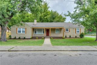 1600  17Th Ave N  , Nashville, TN 37208 (MLS #1569635) :: KW Armstrong Real Estate Group