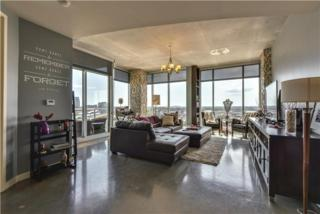 600  12Th Ave S Apt 1515  1515, Nashville, TN 37203 (MLS #1569793) :: KW Armstrong Real Estate Group
