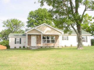 1036  Hartsville Pike  , Gallatin, TN 37066 (MLS #1569962) :: KW Armstrong Real Estate Group