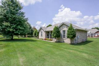1709  Hollow Oak Drive  , Lebanon, TN 37087 (MLS #1569967) :: KW Armstrong Real Estate Group