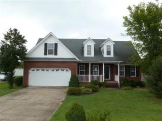 3110  Overhill Ct  , Murfreesboro, TN 37130 (MLS #1570018) :: KW Armstrong Real Estate Group