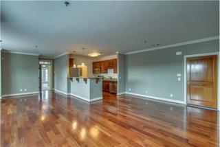 301  Criddle St Apt 301  301, Nashville, TN 37219 (MLS #1570265) :: KW Armstrong Real Estate Group