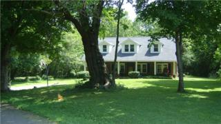 7114  Boone St  , Fairview, TN 37062 (MLS #1570661) :: KW Armstrong Real Estate Group