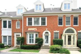 352  Ardsley Pl  352, Nashville, TN 37215 (MLS #1571396) :: KW Armstrong Real Estate Group
