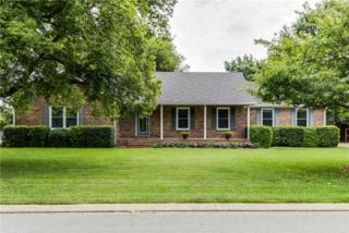 2122  Berkshire Ln  , Murfreesboro, TN 37129 (MLS #1571466) :: KW Armstrong Real Estate Group