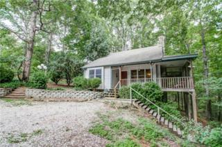 1136  Dora Whitley Rd  , Franklin, TN 37064 (MLS #1571737) :: KW Armstrong Real Estate Group