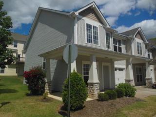 1701  Lincoya Bay Dr  , Nashville, TN 37214 (MLS #1571744) :: KW Armstrong Real Estate Group