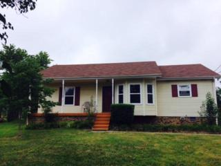 594  Arbor Ct  , LaVergne, TN 37086 (MLS #1571849) :: Exit Realty Music City
