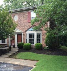 507  Lakebrink Ct  507, Nashville, TN 37214 (MLS #1571927) :: Exit Realty Clarksville