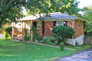 323  Tampa Dr  , Nashville, TN 37211 (MLS #1571930) :: Exit Realty Clarksville