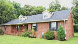 112  Donelsonwood Dr  , Nashville, TN 37214 (MLS #1571933) :: Exit Realty Clarksville