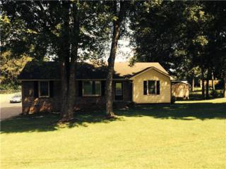 704  Valley Green Dr  , Smyrna, TN 37167 (MLS #1572356) :: KW Armstrong Real Estate Group