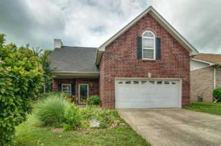 1008  Summerview Ct  , Nashville, TN 37221 (MLS #1572365) :: KW Armstrong Real Estate Group