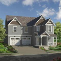 2009  Heflin Lane  , Franklin, TN 37069 (MLS #1572367) :: KW Armstrong Real Estate Group