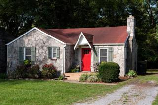 1910  Scott Ave  , Nashville, TN 37206 (MLS #1573049) :: KW Armstrong Real Estate Group