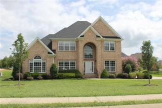 215  Leconte Ct  , Murfreesboro, TN 37128 (MLS #1574148) :: KW Armstrong Real Estate Group