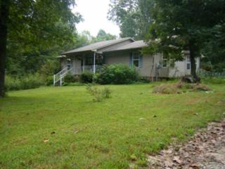 1050  W Point Rd  , Lawrenceburg, TN 38464 (MLS #1574151) :: EXIT Realty Bob Lamb & Associates