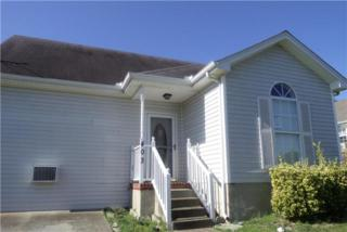 403  Cedar Park Cir  , LaVergne, TN 37086 (MLS #1574871) :: KW Armstrong Real Estate Group